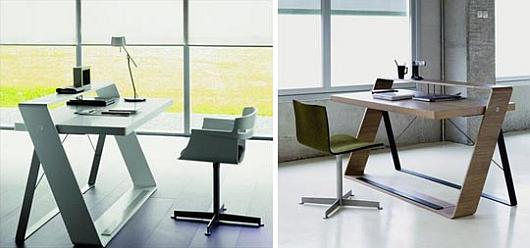 desk2 furniture 2