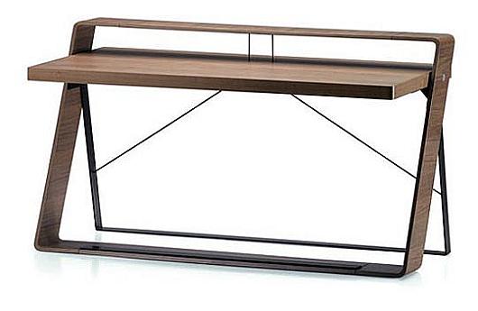 desk3 furniture 2