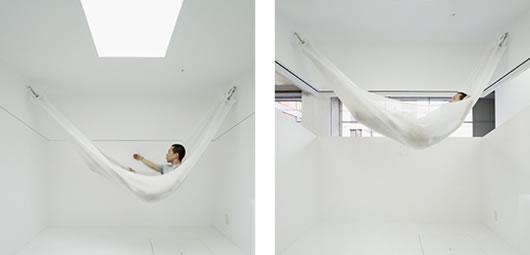 futuristic paco 7 architecture