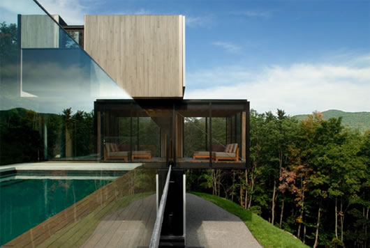 lac superieur residence 3 architecture