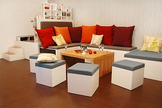 matroshka 3 furniture 2