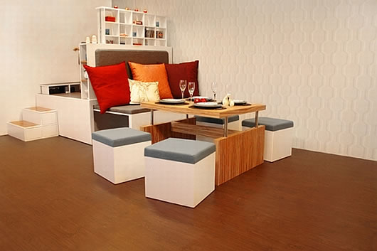 matroshka 4 furniture 2