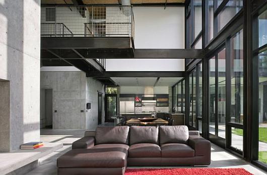 mi2 architecture