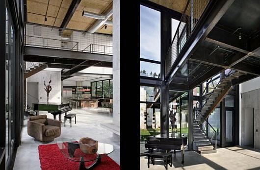 mi3 architecture mi1 architecture modern archtiecture interior design contemporary architecture interior design exterior design house  modern house modern home