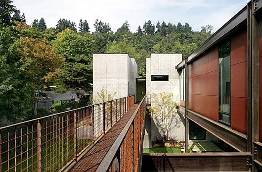mi8 architecture mi1 architecture modern archtiecture interior design contemporary architecture interior design exterior design house  modern house modern home