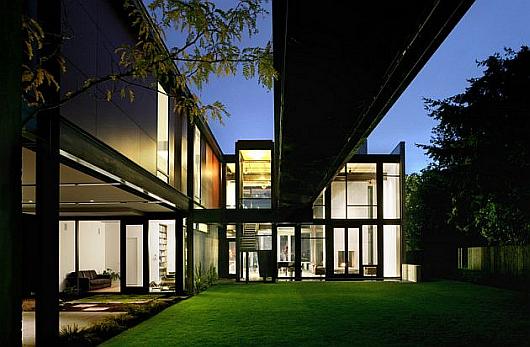 mi9 architecture