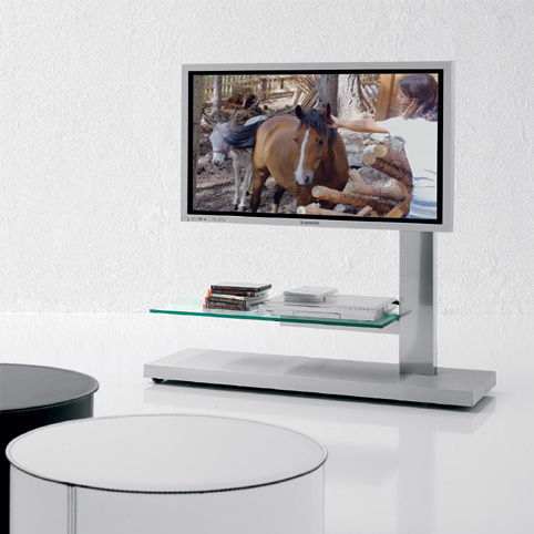 Thumbnail image of Outstanding TV stands by Cattelan Italia