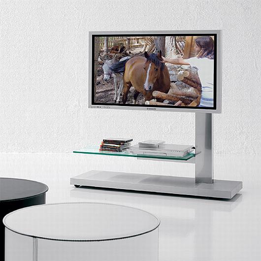 tv11 furniture 2
