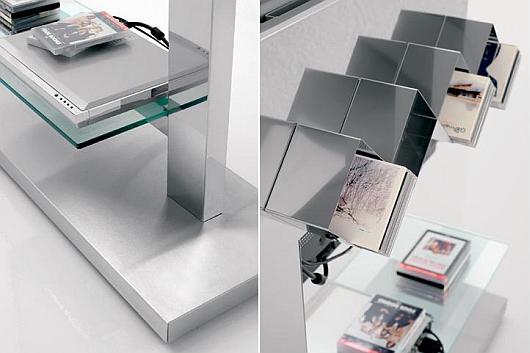 tv22 furniture 2