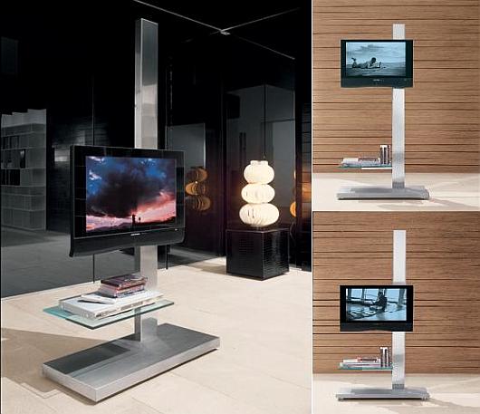 tv3 furniture 2