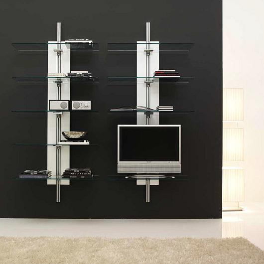 tv4 furniture 2