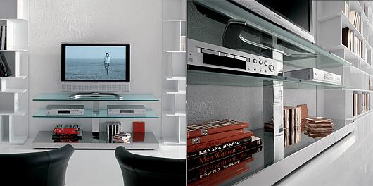 tv51 furniture 2