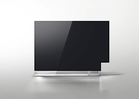 16943 concept tv by studio first