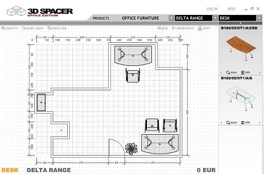 3d spacer 2 how to tips advice