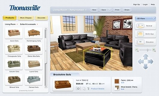 Brilliant Interior Design Software Planning In The Virtual World For Real Inspirational Interior Design Netriciaus