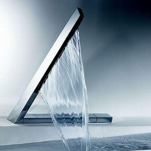 hansa latrava faucet