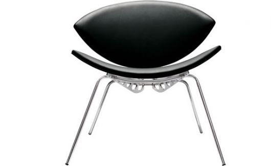 insect chair1 furniture 2