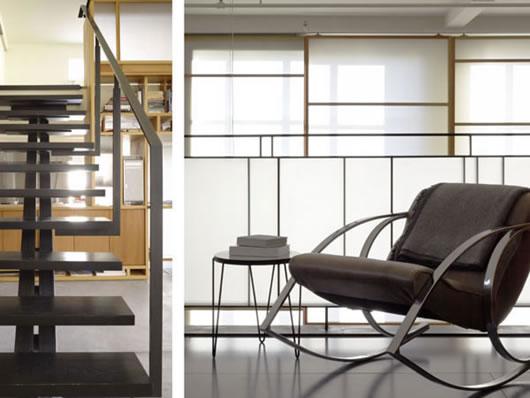 losa loft 4 interiors