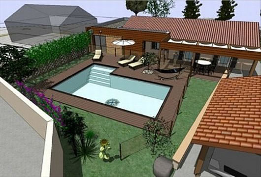 sketchup demo how to tips advice