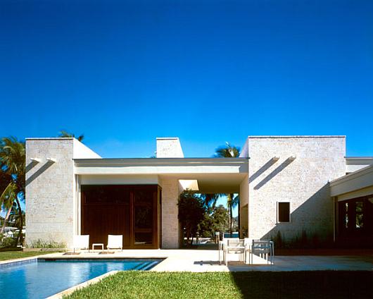 sospiro4 architecture