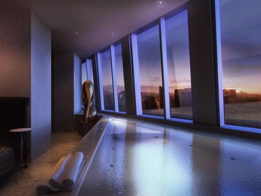 st regis penthouse 5 interiors