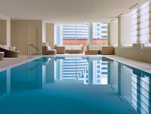 st regis penthouse 6 interiors
