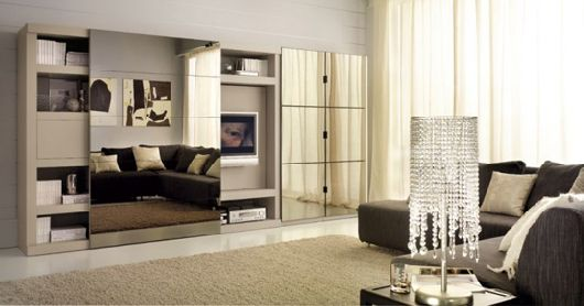 tumidei living room layouts 8 interiors