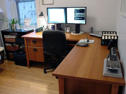 home office 4 how to tips advice
