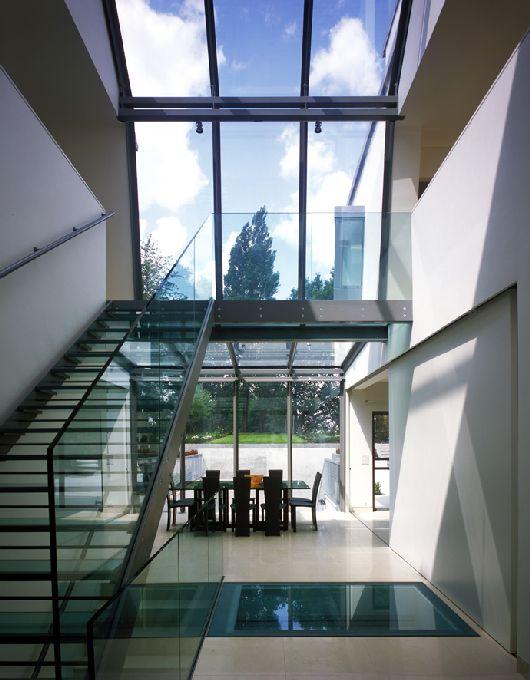 luxurious sheldon avenue house 2 interiors