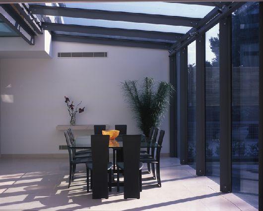 luxurious sheldon avenue house 3 interiors