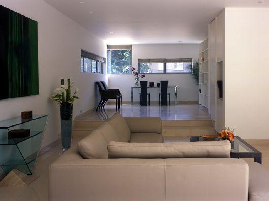luxurious sheldon avenue house 4 interiors
