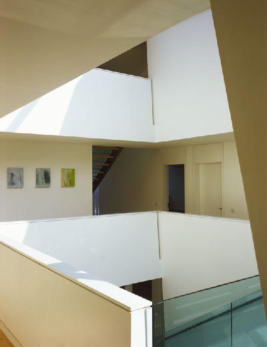 luxurious sheldon avenue house 5 interiors