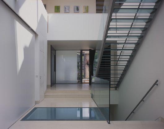 luxurious sheldon avenue house 7 interiors
