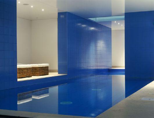 luxurious sheldon avenue house 8 interiors