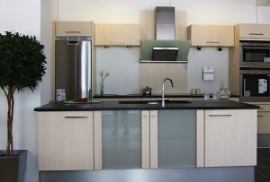 modern kitchen 1 300x203 uncategorized