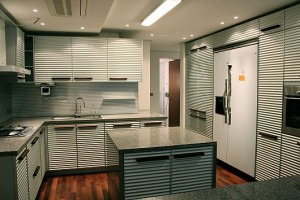 modern kitchen 2 300x200 uncategorized