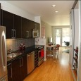 modern kitchen 4 115x115 how to tips advice