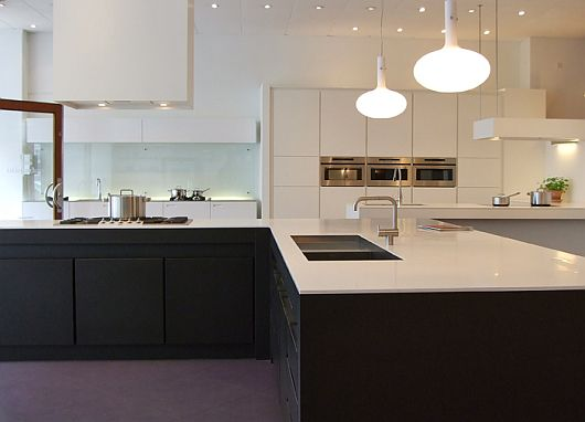 modern kitchen 5 how to tips advice