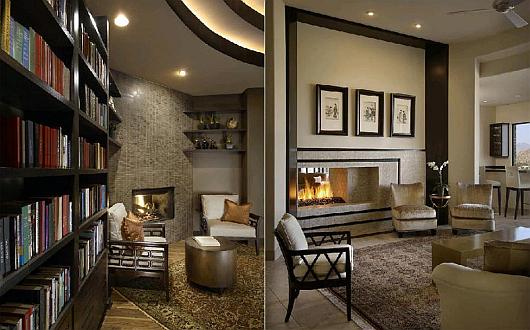 orient5 interiors