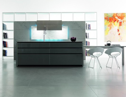 futuristic-kitchen-essential-wind-toncelli-2