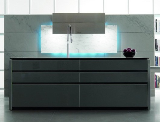 essential wind toncelli 4 kitchen