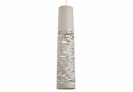foscarini tress suspension3 lighting