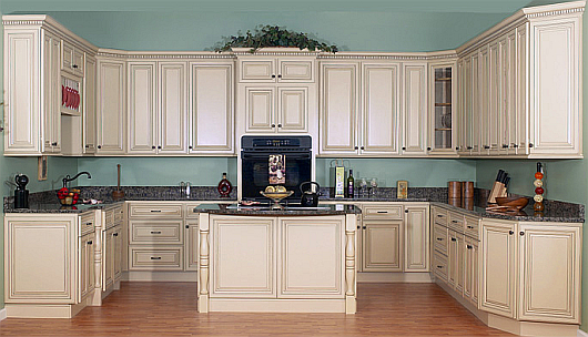 Interior How To Paint Kitchen Cabinets how to paint kitchen cabinets home design find 11 tips advice