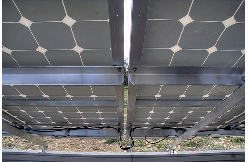 Thumbnail image of Airconditioner Uses Just 600 watts – 3 or 4 Solar Panels