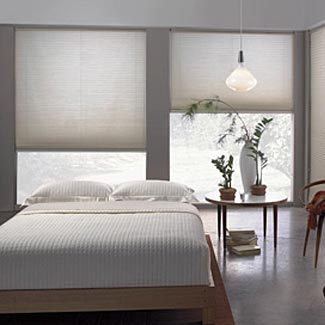 Exceptionnel Bedroom Window Roller Blinds