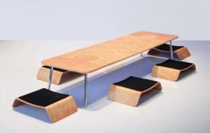 04 09 mealbox3 300x190 furniture 2
