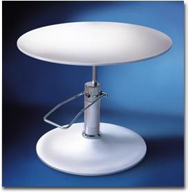 2004 11 29 hydra2 furniture 2