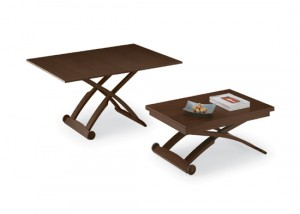 Mascotte 300x214 furniture 2