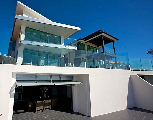 brisbane home13 architecture