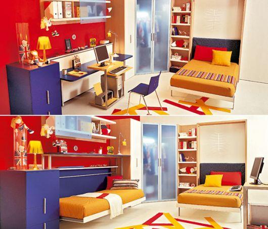 camerette c01 furniture 2